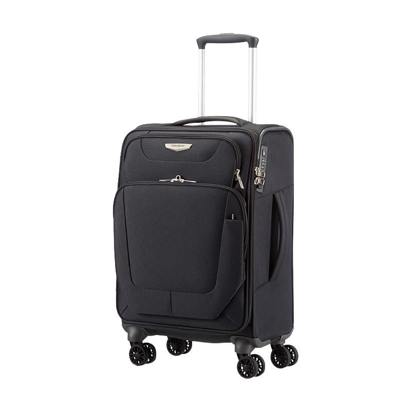 【直邮】新秀丽SPARK拉杆行李箱 20寸
