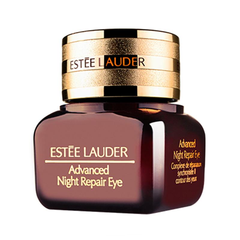 【直邮】Estee Lauder/雅诗兰黛 修护眼部精华霜   15ml