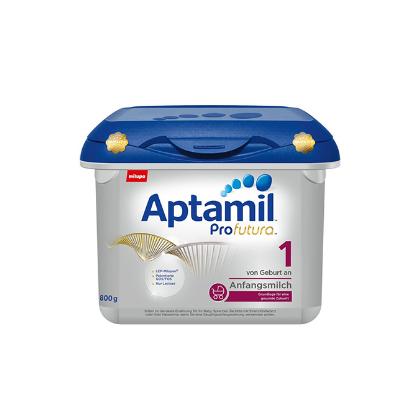 【直邮】Aptamil/德国爱他美 白金版  800g(6罐装)